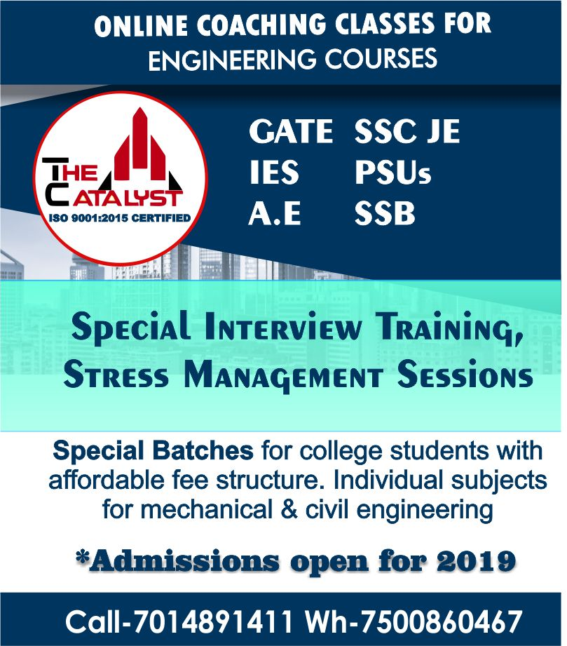 Civil-Engineering-CoachingMechanical-Engineering-Coaching-best-IES-SSC-JE-coaching-best-gate-coaching.jpg