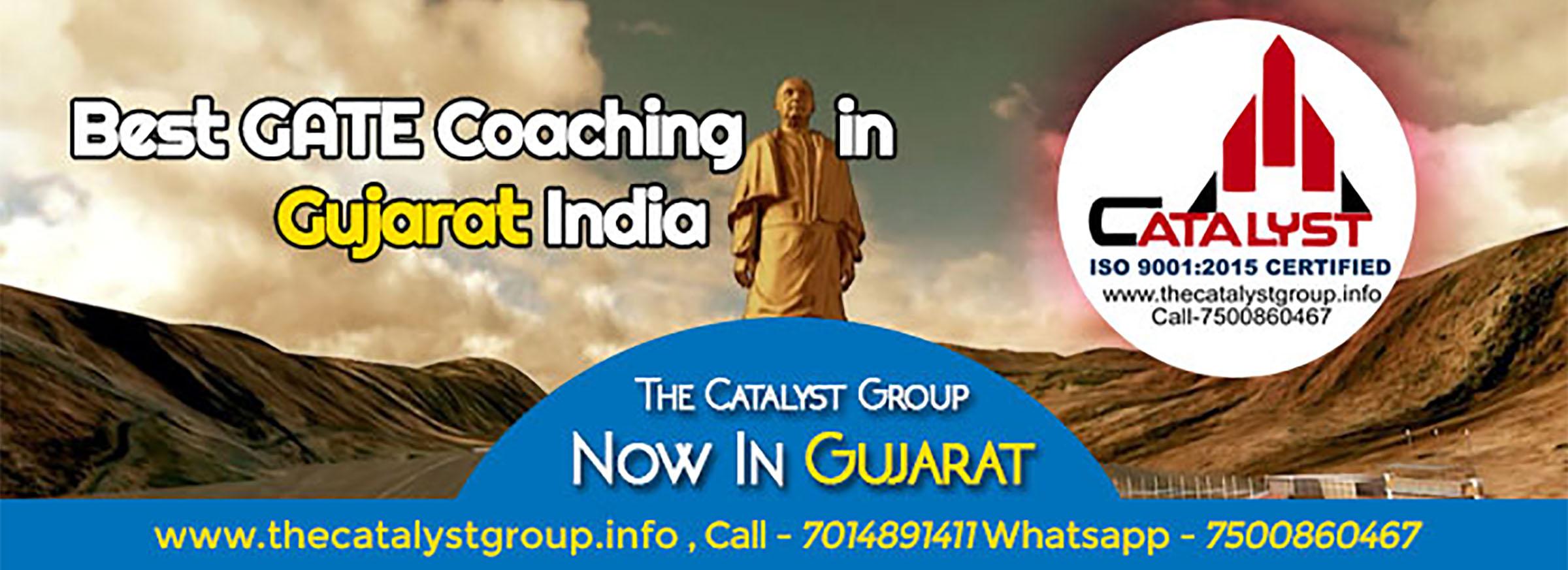 best-gate-coaching-in-Gujarat-b