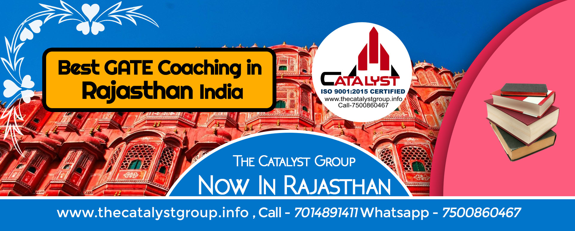 best-gate-coaching-in-Rajasthan