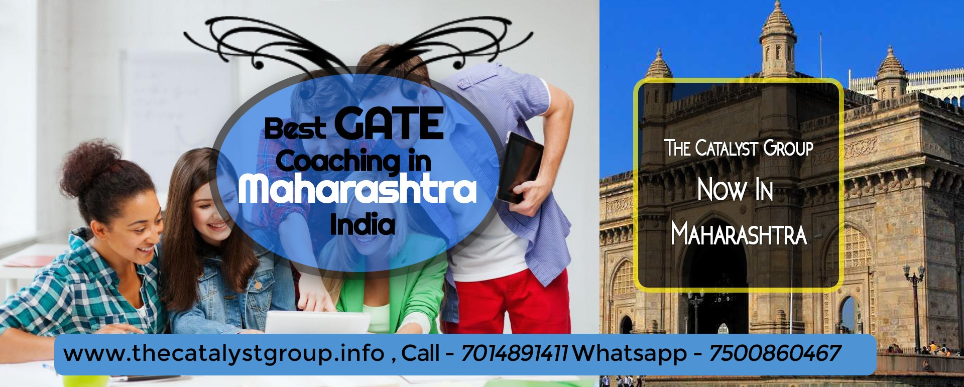 best-gate-coaching-in-maharashtra