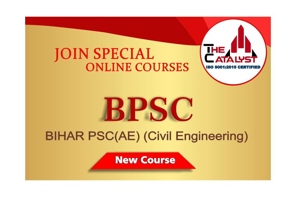mp-psc-main-civil-engineering-online-course