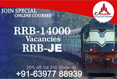 best-rrb-je-coaching-in-delhi